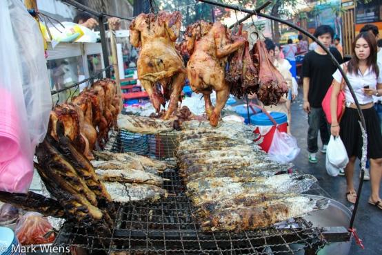 street-food-in-bangkok.jpg