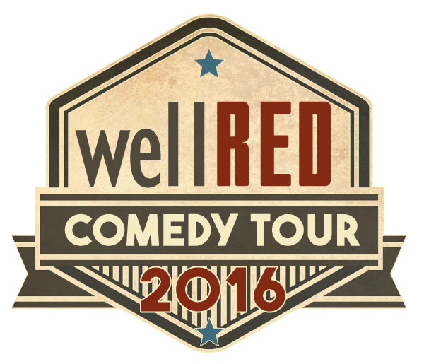 wellred_tour_shield_web