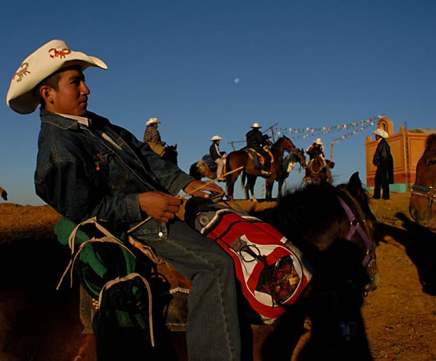 mexicancowboys_feature